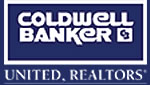 Coldwell Bankers